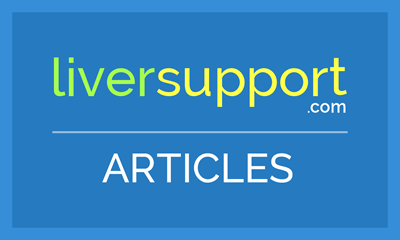 LiverSupport default article image