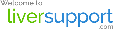 Welcome to LiverSupport.com