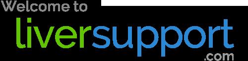 Welcome to LiverSupport.com