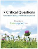 7 Critical Questions