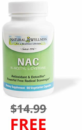 Free NAC
