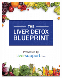 Liver Detox Blueprint Download