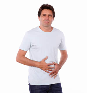 Colon cleansing