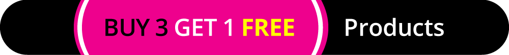 Buy 3 Get 1 FREE Products