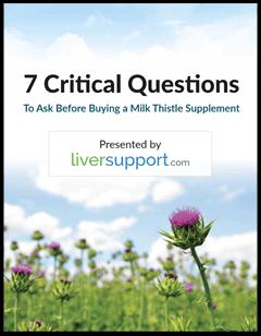 Seven Critical Questions