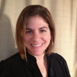 Nicole Cutler, L.Ac., MTCM, Dipl. Ac. (NCCAOM)®