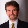 Peter G. Roy, DC, CFT