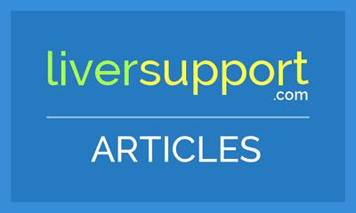 LiverSupport default article image
