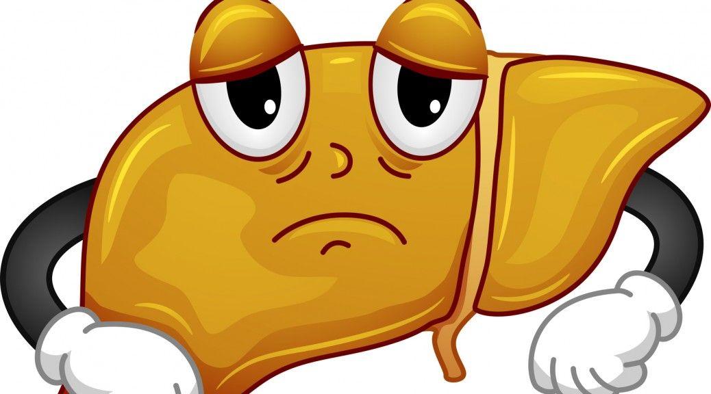 How to Prevent a Fatty Liver - LiverSupport.com