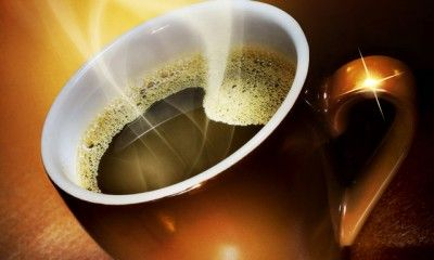 Coffee's Liver Health Benefits