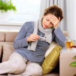 9 Tips for Managing the Flu with Liver Disease