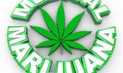Medical Marijuana, Alcoholism and Your Liver