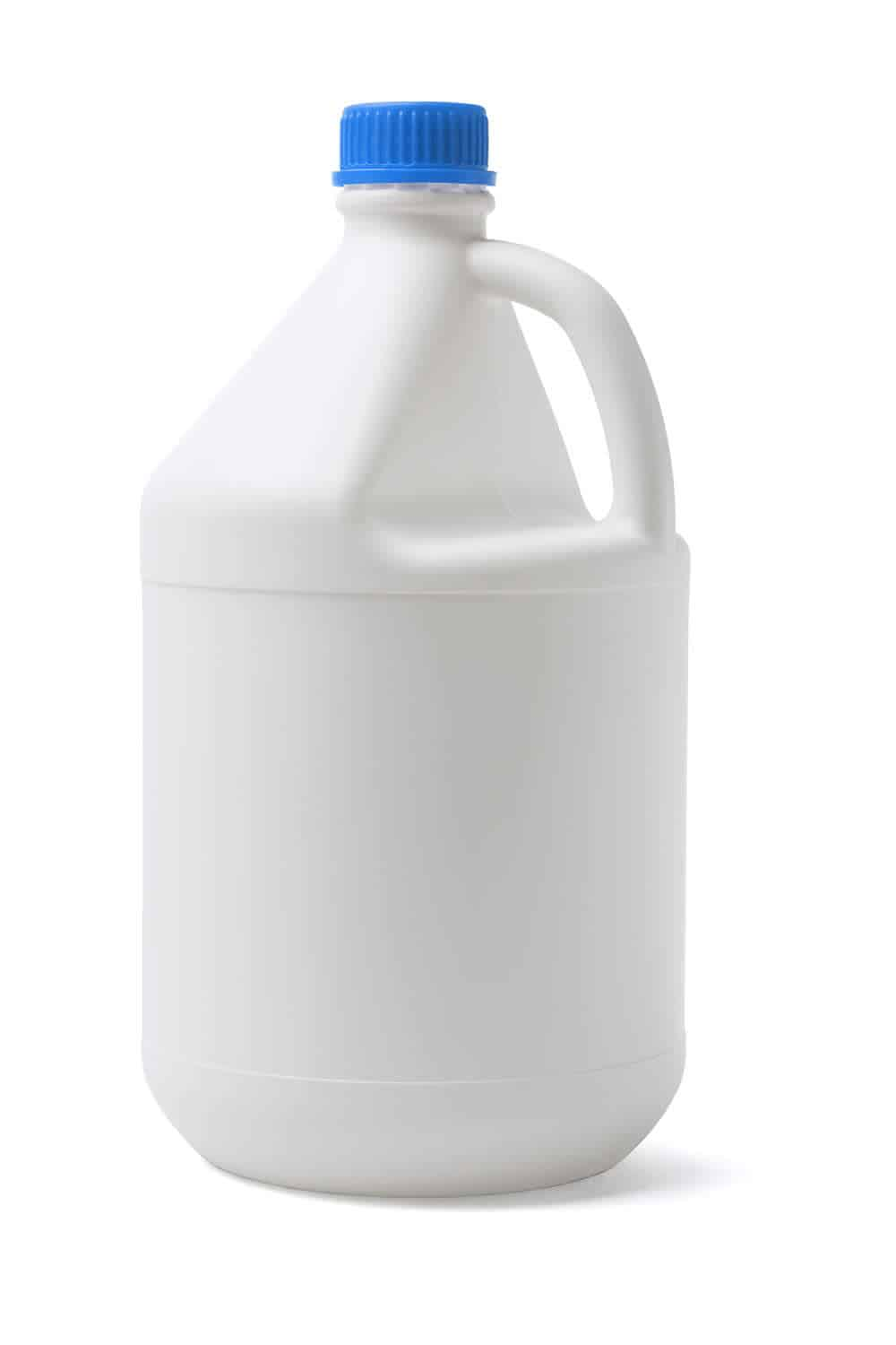 Is Bleach Bad for Your Liver? - LiverSupport com