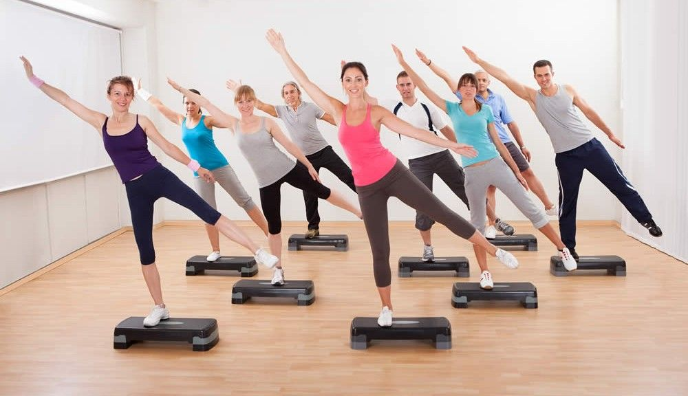the fat reducing benefits of aerobics Physical activity or exercise can improve your health and reduce the risk of developing several diseases like type 2 diabetes, cancer and cardiovascular disease physical activity and exercise can have immediate and long-term health benefits.