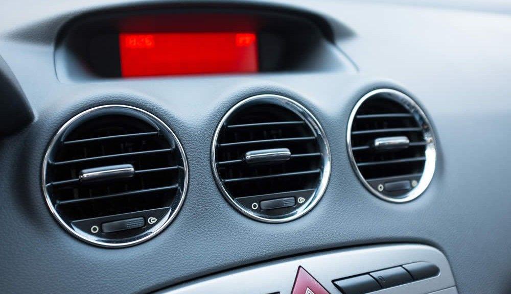 Liver Awareness Hot Car Paranoia Email Liversupport Com