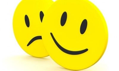 smiley-faces