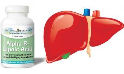 alpha-r-and-liver