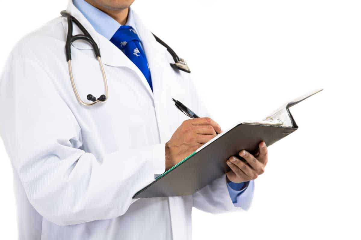 How to Choose a Liver Doctor
