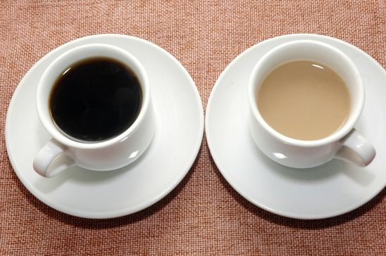100 original coffee mate case study solution