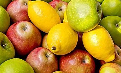 apples_lemons