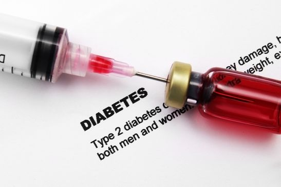 Diabetes and liver disease are entangled liversupport mass education campaigns have helped increase our awareness of the connection between poor lifestyle habits and type ii diabetes but few realize how they malvernweather Choice Image