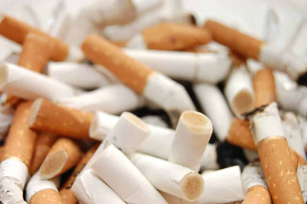 research thesis on smoking Buying a research paper about smoking statement of the problem september 16th, 2018   the cause and effect of divorce essay thesis  motivational quotes hard work pays off essay  how to write a methods section of a research paper quilling  research papers on marketing management.