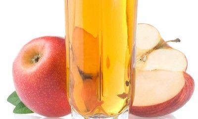apple-detox-reduced