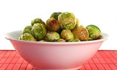 roasted brussels sprouts brussels sprouts are in season in october and ...