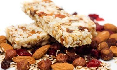 granola-bar