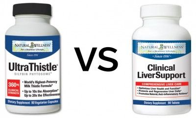 ultrathistle-vs-clinical-liver-support