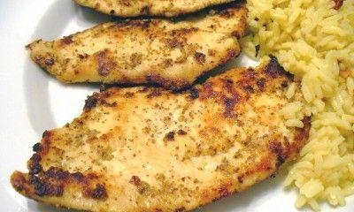 baked maple mustard chicken recipe yummly maple and mustard glazed ...