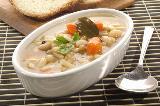 soup 30 minute tuscan tuscan white bean carrot soup recipes yummly 30 ...