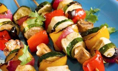 tofu-skewers