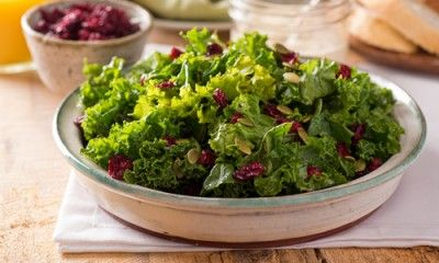 Detox salad liversupport massaged kale salad malvernweather Gallery