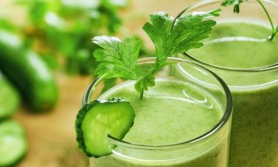 Juicing Marijuana – A Blessing to Liver Health