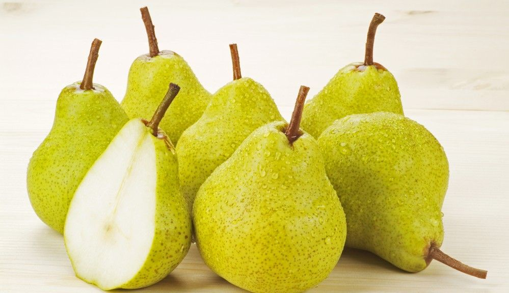 Image result for pears,monsoon