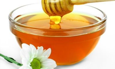 Did You Know? Honey and Blood Sugar