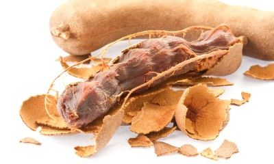 Tamarind Offers Liver Protective Qualities