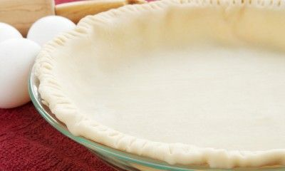 Did You Know? Home-Baked Pies and Liver Support