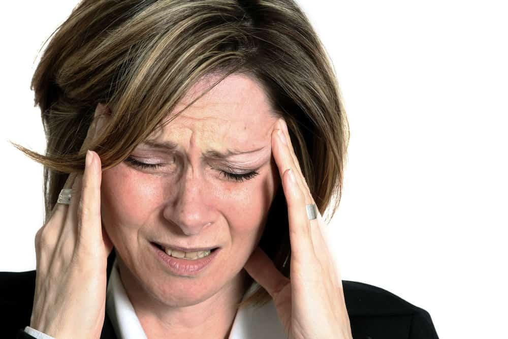 cura della cefalea