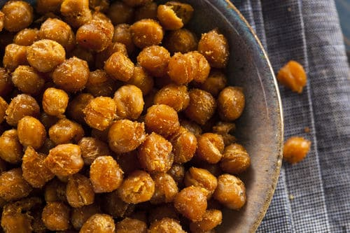 roasted-crispy-chickpeas-garbanzo-beans.jpg