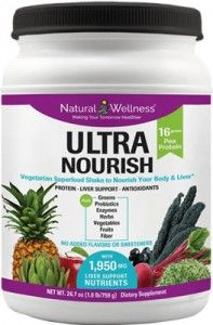 new ultra_nourish_bottle