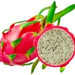 Dragon Fruit Shields Against a Fatty Liver