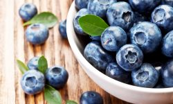 6 Anti-Inflammatory Foods for Your Liver