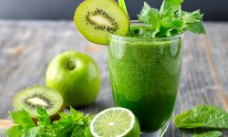 Did You Know? Juicing Marijuana Could Be a Blessing to Liver Health