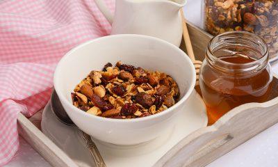 best-homemade-granola