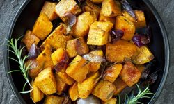 maple-roasted-sweet-potatoes