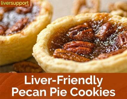 liver-friendly-pecan-pie-cookies