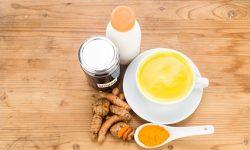 Anti Inflamatory and Immune Boosting Tea Recipe