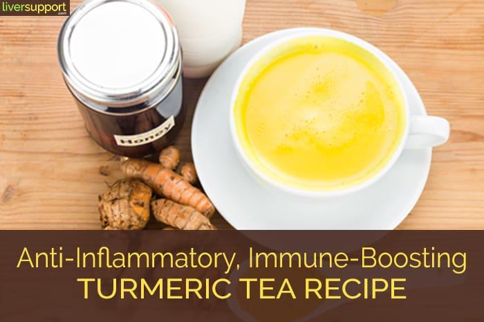 5-minute-turmeric-tea